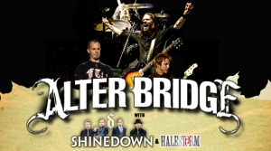 alterbridge-610x340