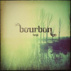 bourbon-fango