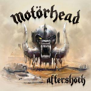 1024px-Motorhead_aftershock