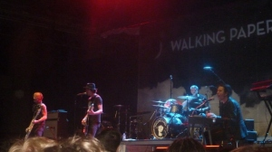 Walking_papers