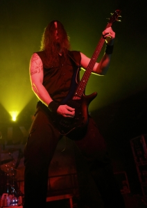 kataklysm 1 by edu tuset