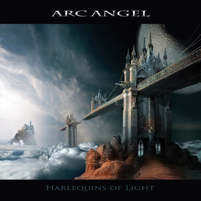 arc_angel