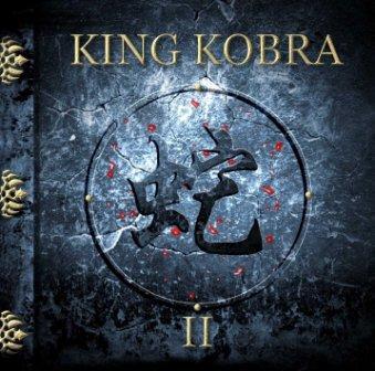 King-Kobra-II