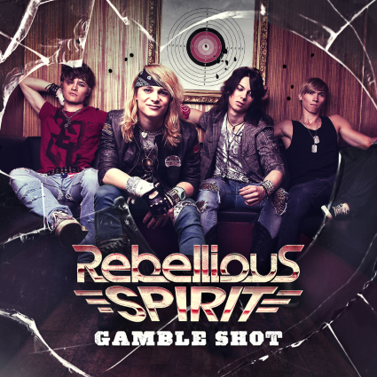 REBELLIOUS-SPIRIT-Gamble-Shot