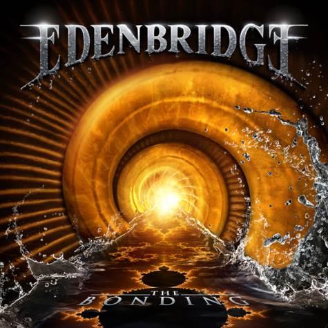edenbonding1