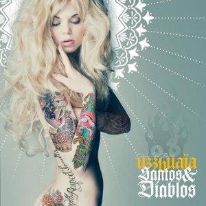 uzzhuaia_santos_&_diablos-portada