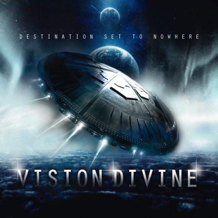 visiondivine