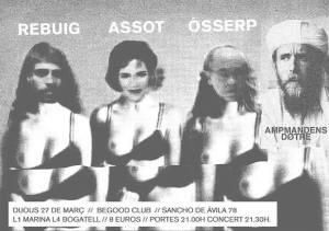 cartelll
