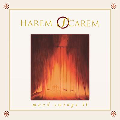 haremscarem-moodswings2400