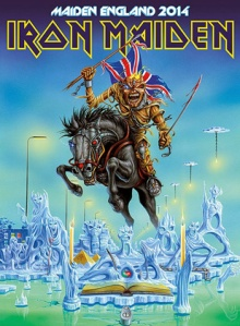 iron-maiden-g