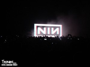 NIN-LONDON-1-BY-EDUTUSET