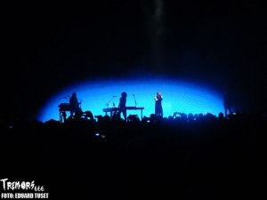 NIN-LONDON-2-BY-EDUTUSET