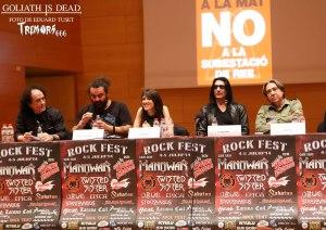 rock-fest-2