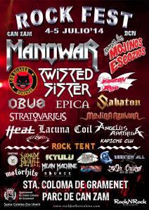 rock-fest-cartell