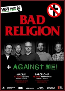 BadReligion14