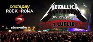 metallica_rock_in_roma_2014