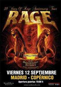 rage-madrid