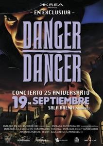 20140813-dangerdanger