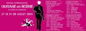 guitare_en_scene