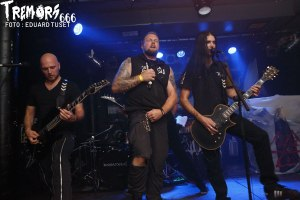 VREID-1-BY-EDUTSET