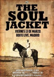 Soul_jacket